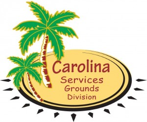 Carolina Landscaping Logo update final (2)