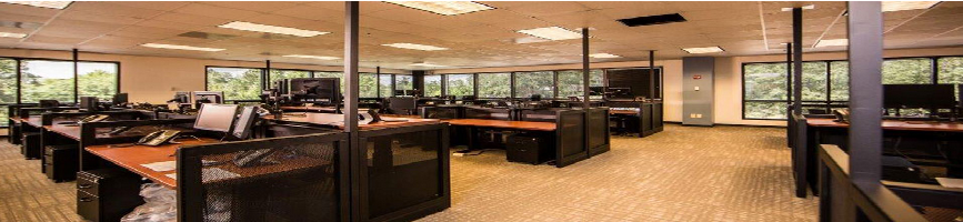 Interior design space planning carolina services inc for Outer space planning and design