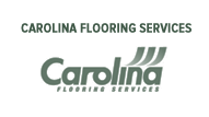 Carolina Flooring Services