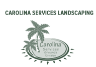 Carolina Services Landscaping
