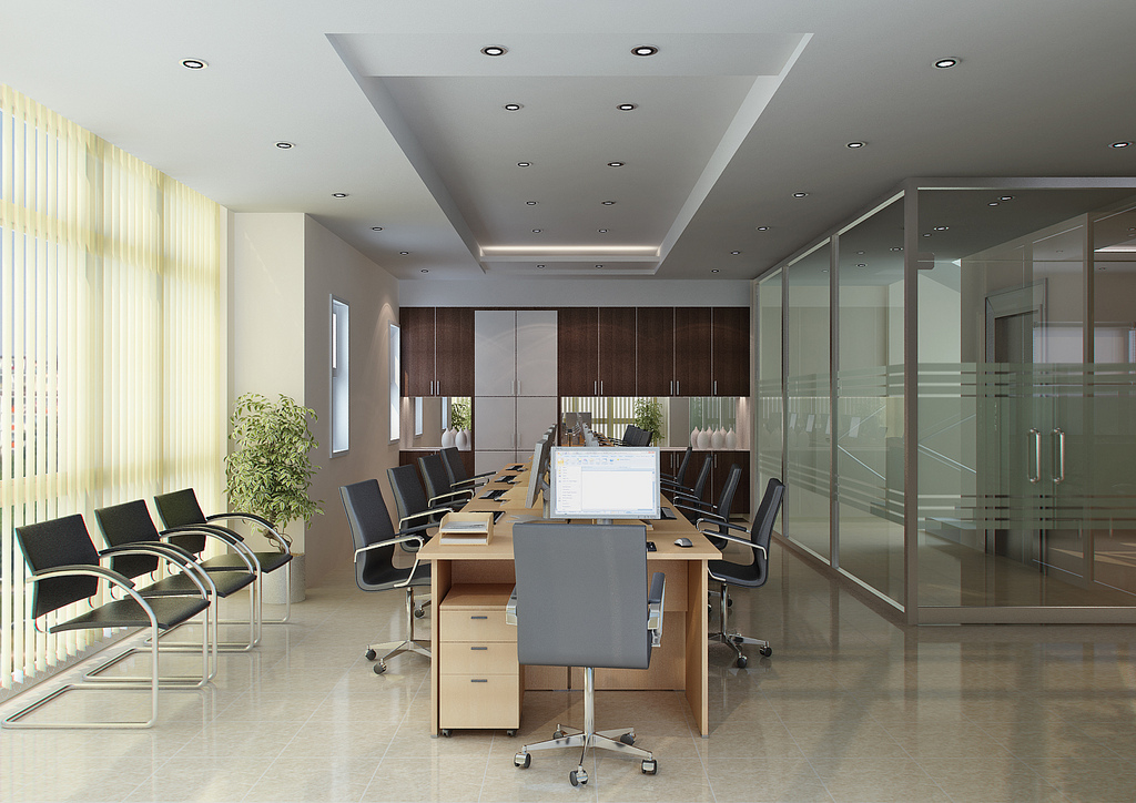 commercial office decorating ideas. Office Interior Commercial Decorating Ideas E