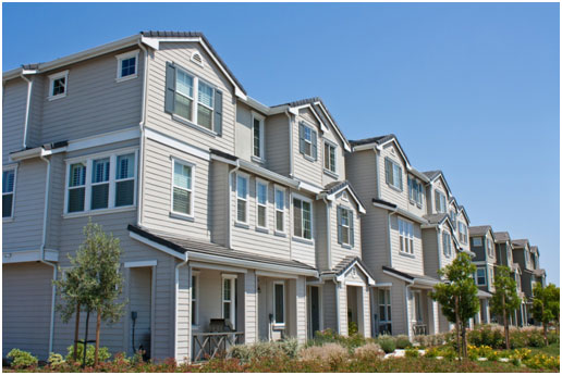 Summerville Development Boom on the Horizon