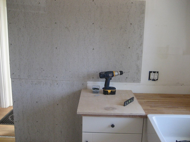 What is Cement Board and How is it Used?