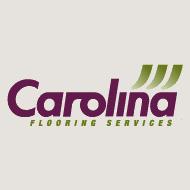 Commercial Construction Company Charleston Sc Carolina