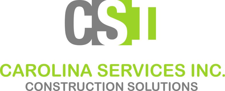 Carolina Services Inc